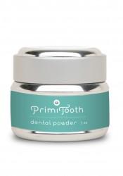 Primitooth-175x250